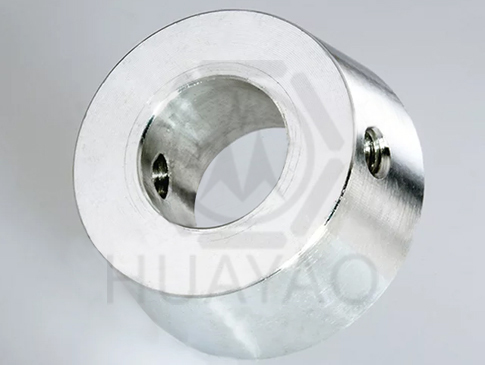 Aluminum CNC Parts, Custom Aluminum Machining