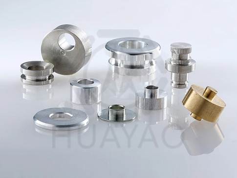 Best Aluminum Alloy For Machining