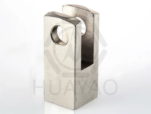 Stainless Steel Machinability