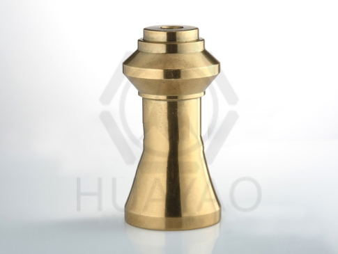 Custom Brass Parts, Brass Bicycle Parts, Brass Machining