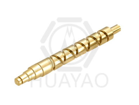 Brass Turned Components, Precision Turned Components Manufacturers